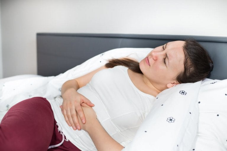 Living with Crohn's Disease: Three Tips for Managing it Better