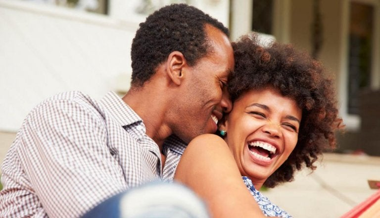 6 Keys to a Successful Relationship