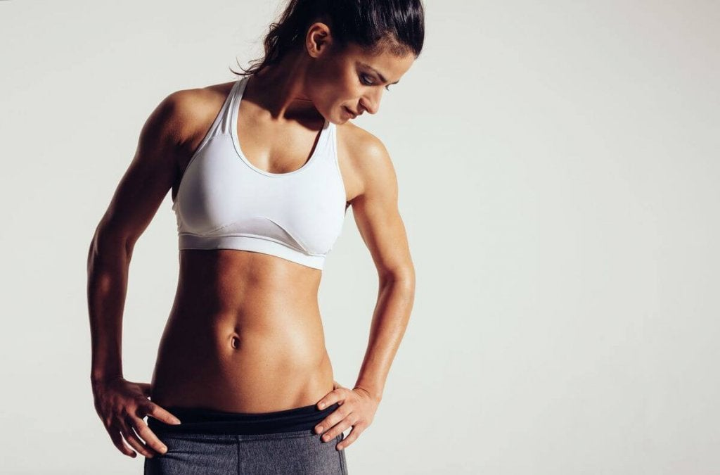 Improve Your General Health With These Exercises