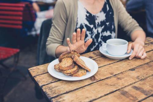 7 Consequences of Skipping Breakfast