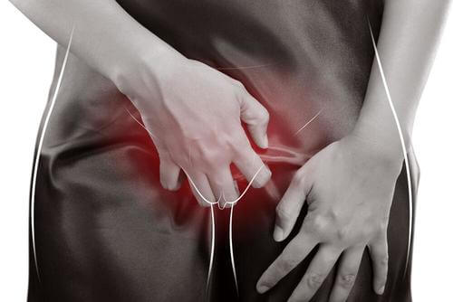 How to Cure Vaginal Candidiasis with Natural Remedies