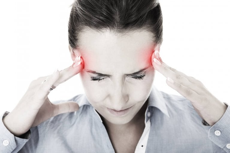 Speed up Migraine Relief with 6 Natural Solutions