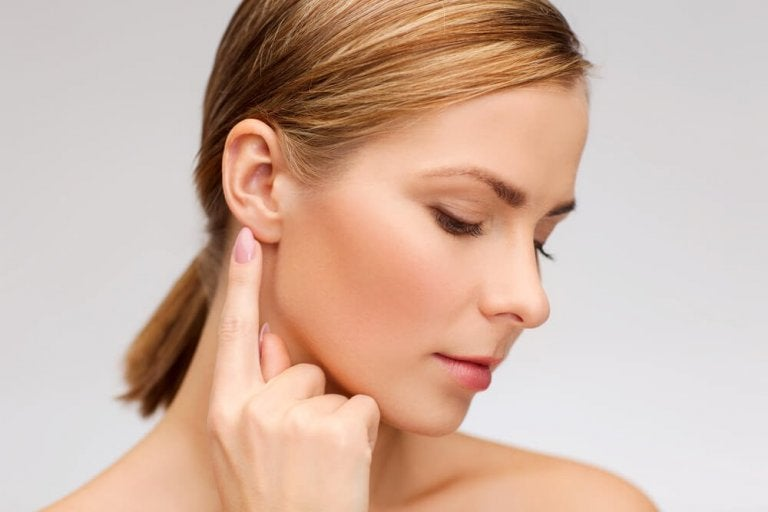 Try These Natural Remedies for Tinnitus