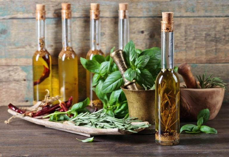 4 Ways You Can Use Olive Oil to Relieve Constipation