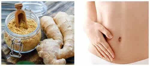 Six Natural Remedies for Parasitic Infections