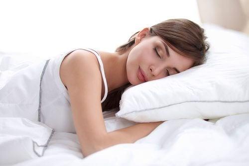 disinfect pillows