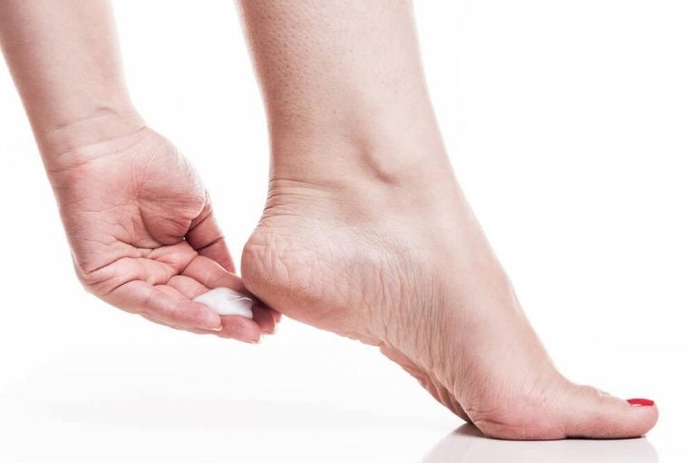 Seven Home Remedies to Remove Foot Calluses