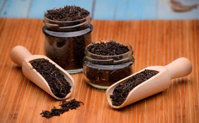 6 Great Black Tea Remedies that You Need to Know