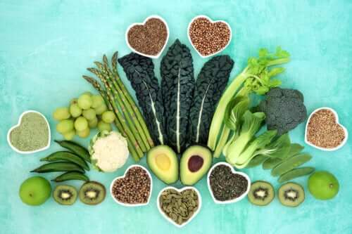 Six Anti-inflammatory Foods You Must Include in Your Diet