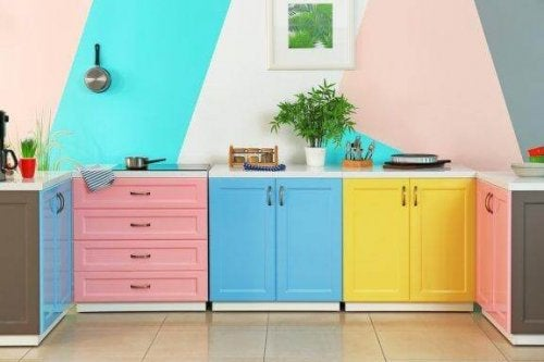 Ways to Renovate Your Kitchen without Spending Too Much Money