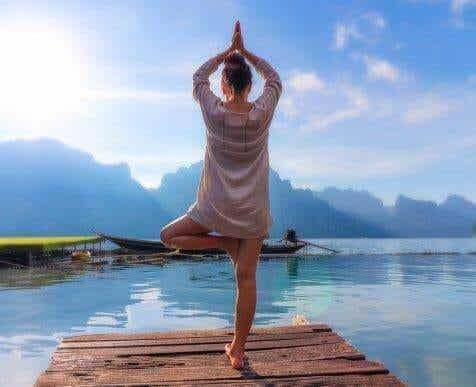 What's the Best Way to Practice Yoga?