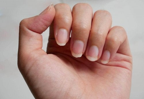 Nine Remedies for Brittle Nails You Need to Know — Step To Health