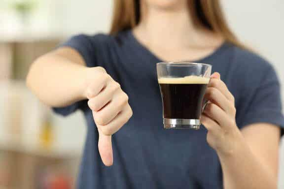 5 Best Tips to Stop Drinking Too Much Coffee