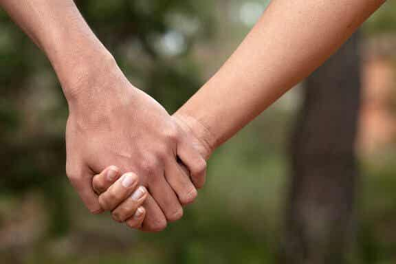 8 Things Lasting Relationships Have in Common