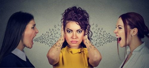 How to Distance Yourself from Toxic People