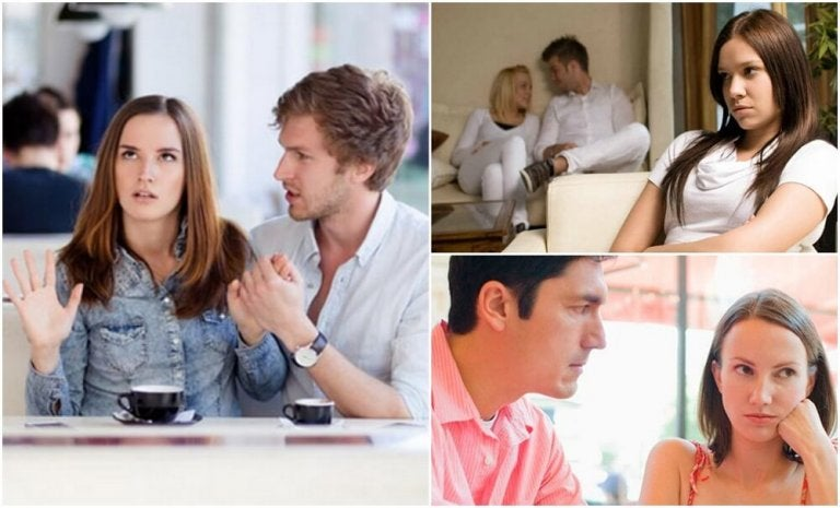 Do You Struggle with Jealousy in Your Relationship?
