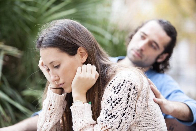Is Infidelity Different for Men and Women?