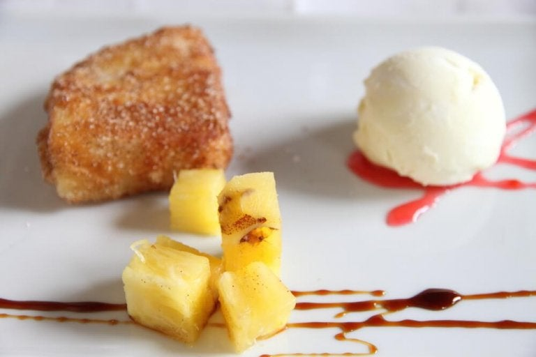 Learn How to Make Spanish Leche Frita with this Easy Recipe