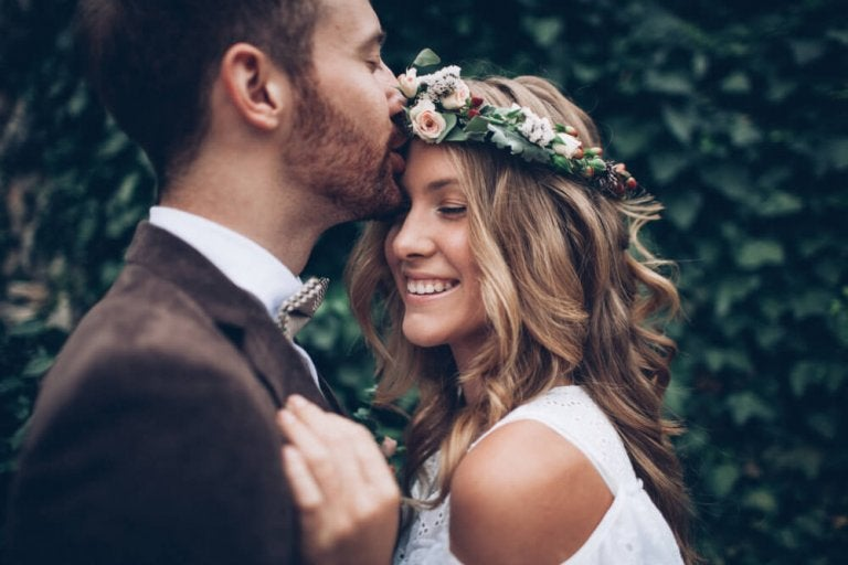 How to Keep a Marriage Happy