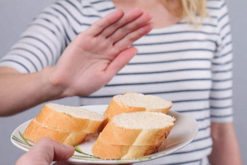7 Steps to Following a Gluten-Free Diet