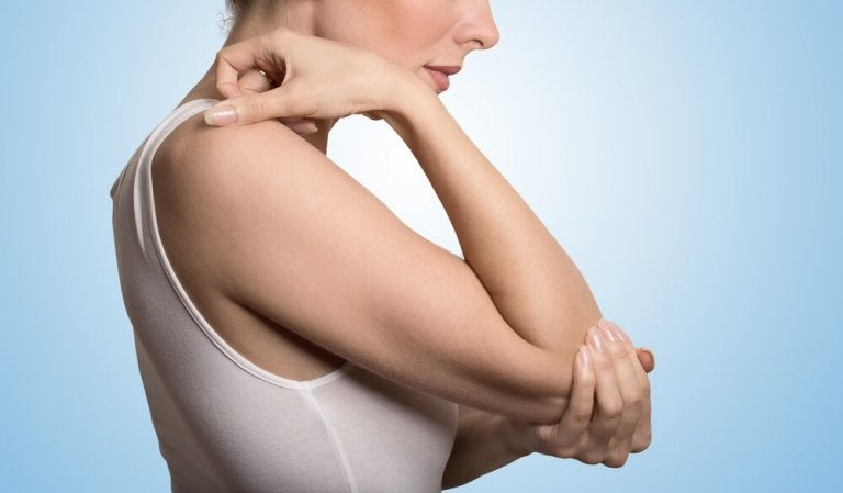 6 Tips to Prevent Osteoarthritis after 35
