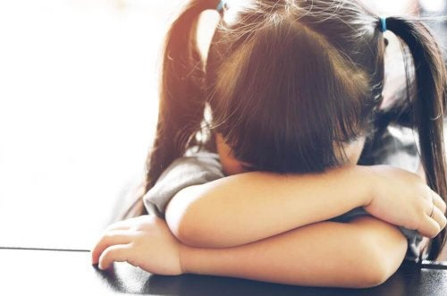 How to Help Your Child Fight School Fatigue