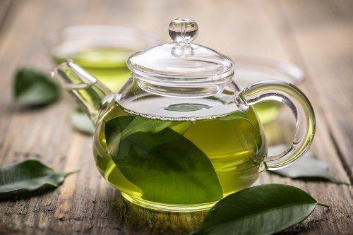 help treat gastritis