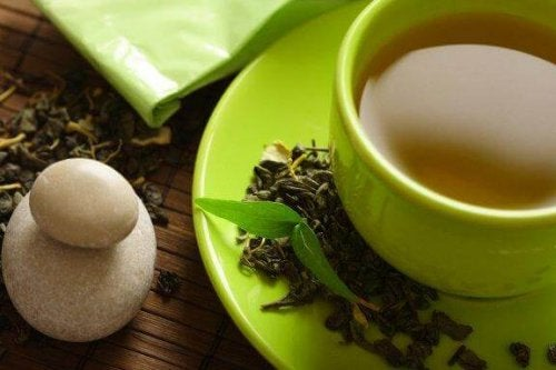 Does Green Tea Help People Lose Weight? Find Out Here!