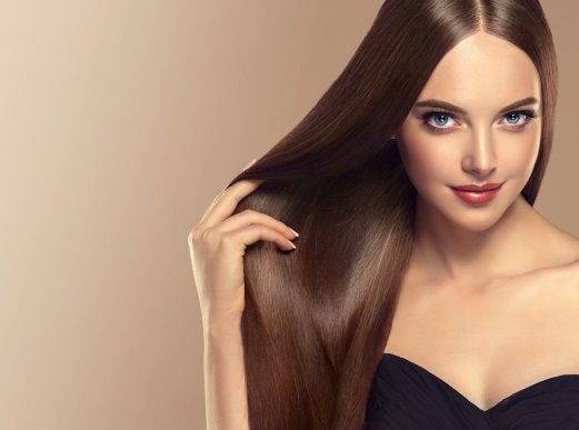 How to Have Smooth and Shiny Hair