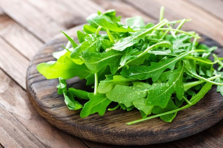 Five Healthy and Low-Calorie Foods You Should Include in Your Diet