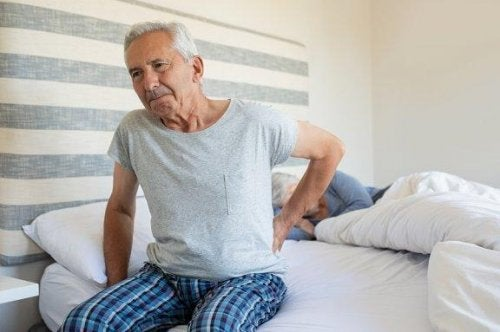 Five Tips to Help You Sleep Better if You Have Psoriatic Arthritis