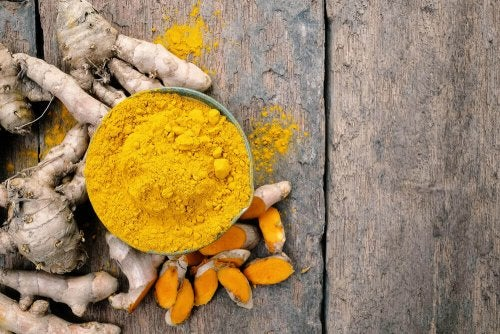 How to Improve Blood Circulation with Turmeric