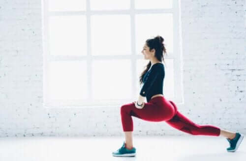 The 7 Best Tips to Improve Poor Leg Circulation
