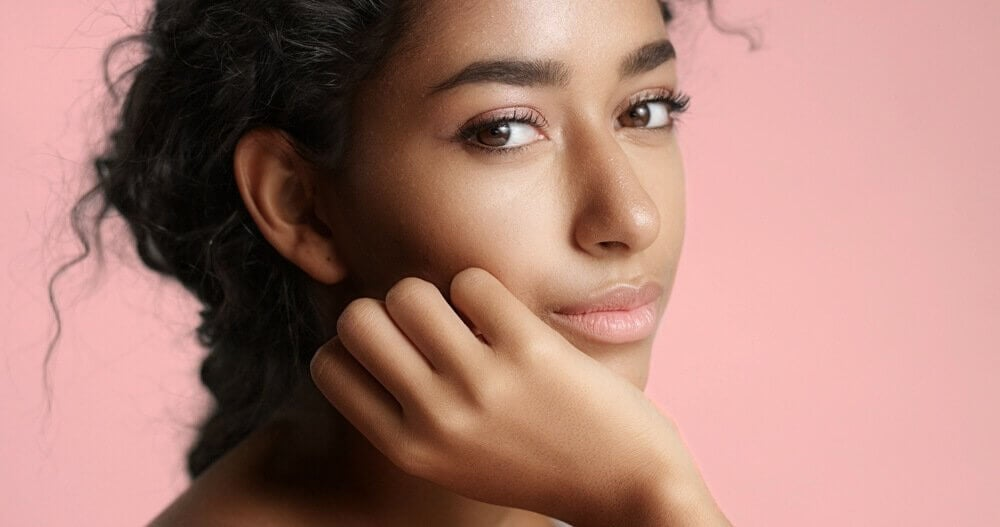 5 Tips to Look Good without Makeup