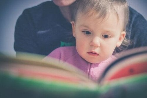 The Doman Method to Teach Reading at an Early Age