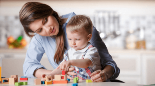 How to Select a Nanny: Six Tips for Finding the Perfect One