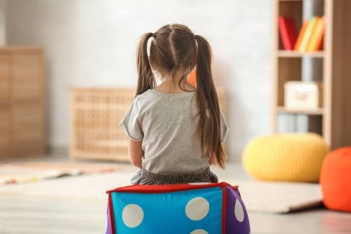 Research Discovers Physical Characteristics Linked to Autism