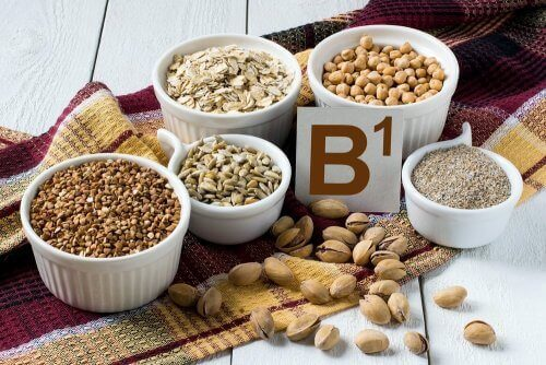 Do you know how grains benefit your body?