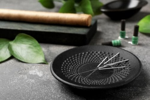 5 Benefits of Acupuncture that You Should Know