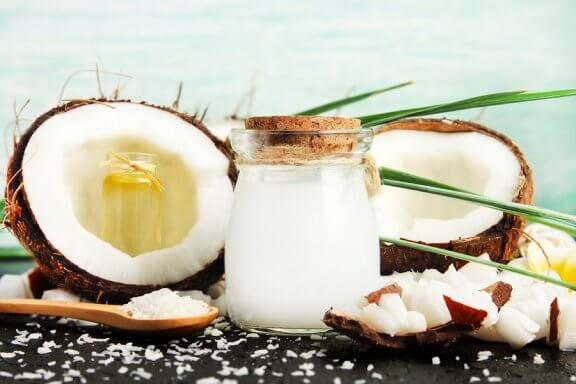 Coconut Vinegar: Its Main Uses and Benefits