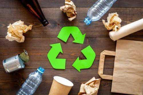 How to Reduce Waste Before Producing It