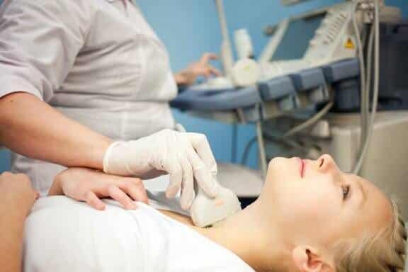 Treatment of Hypothyroidism During Pregnancy