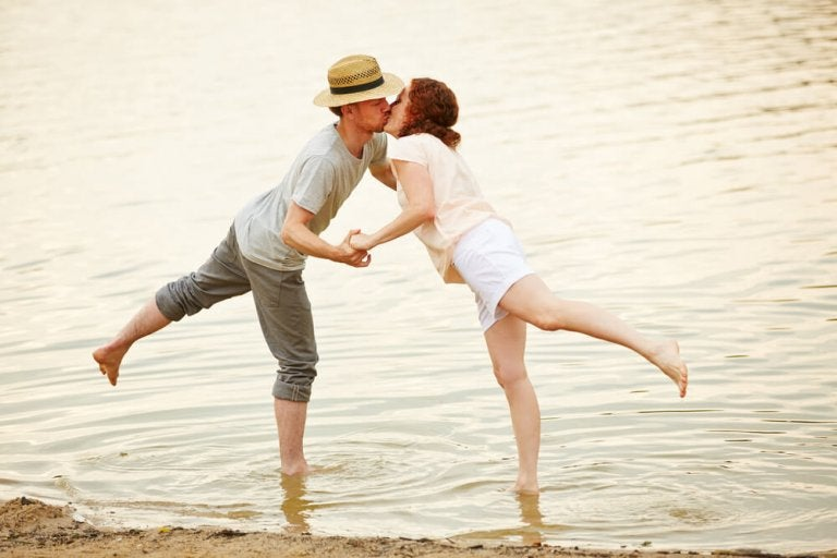 6 Signs that You Have Truly Fallen in Love