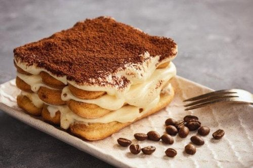 Learn How to Prepare Delicious Tiramisu with this Homemade Recipe