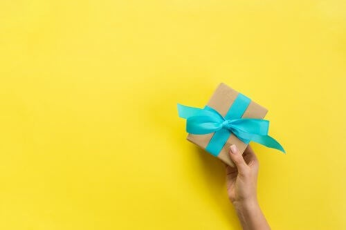 Three Gift Boxes You Can Make at Home