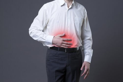 Irritable Bowel Syndrome and its Role in Your Diet