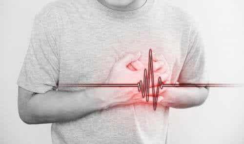 Acute Coronary Syndrome (ACS)