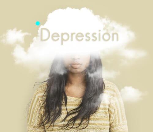 Hidden Habits of Depressed People