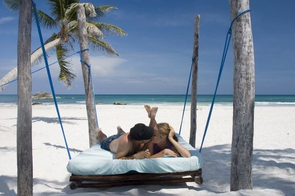 How to Pick your Honeymoon Destination