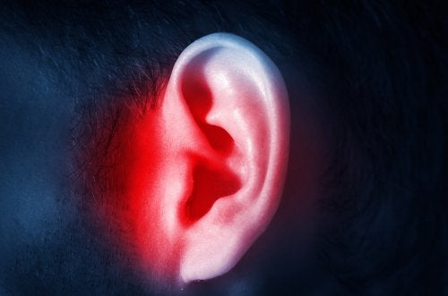 Recommendations to Treat an Ear Infection